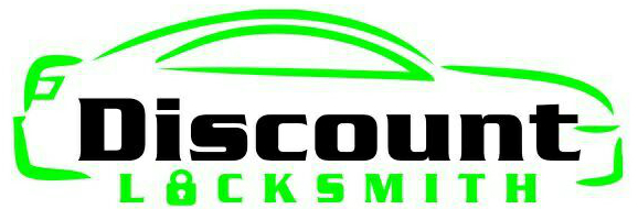 Discount Locksmith Mobile AL